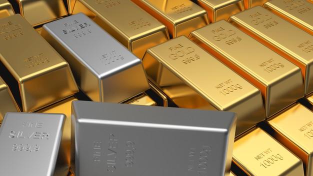 การซื้อขายทองคำออนไลน์