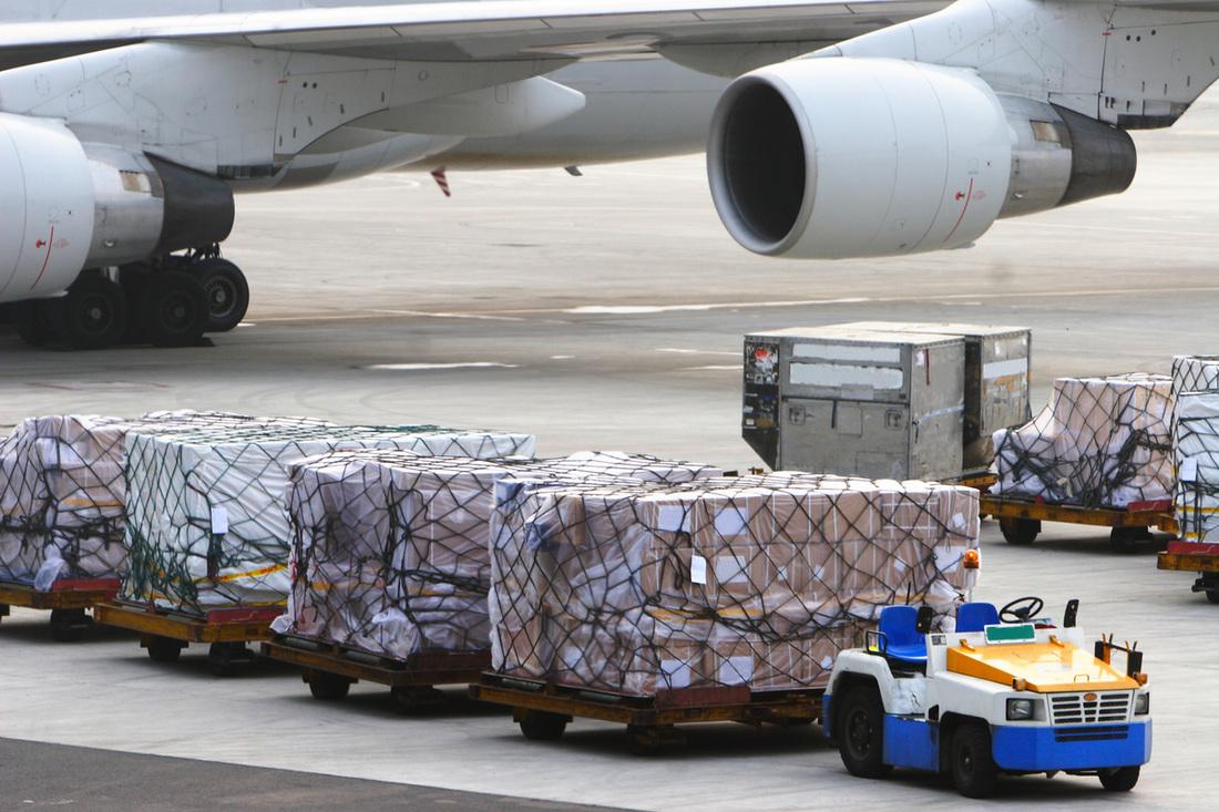 วิธีการขนส่งจีนไทยทางอากาศ post thumbnail image