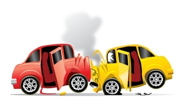 ประกันภัยรถยนต์ 2+